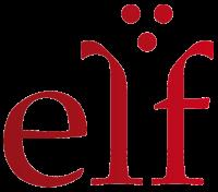 elf-logo200