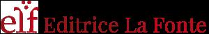 elf-logo2-300
